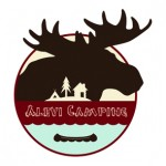 Alevi Camping logo_klein
