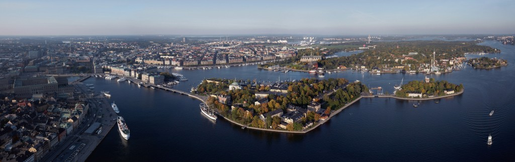 ola_ericson-arial_view_over_stockholm-175